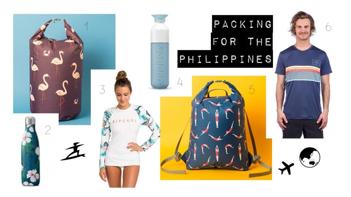 Travel Packing Philippines.jpg