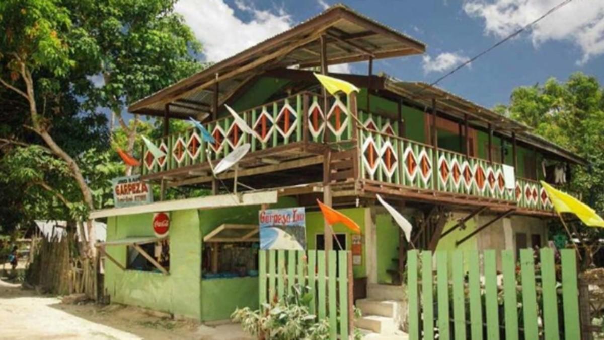Garpeza Inn.jpg